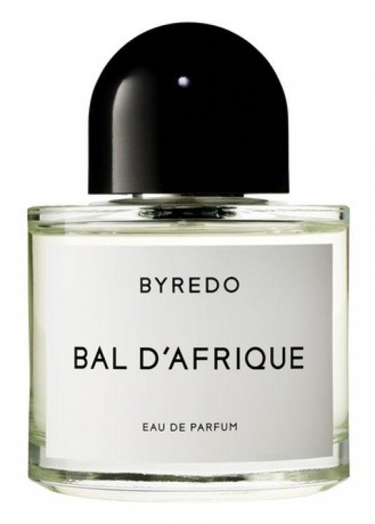 Byredo Bal d'Afrique EDP