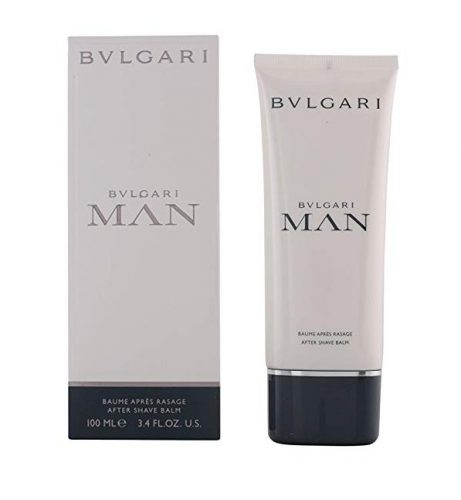 Best After Shave Balms for Sensitive Skin