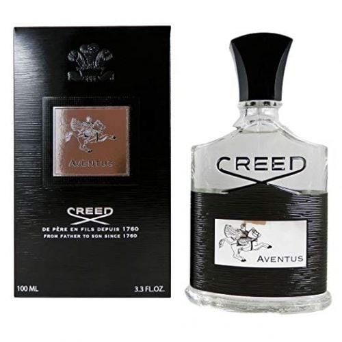 Best Wedding Day Colognes for Men