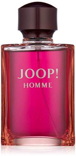 Joop Mens Cologne Review