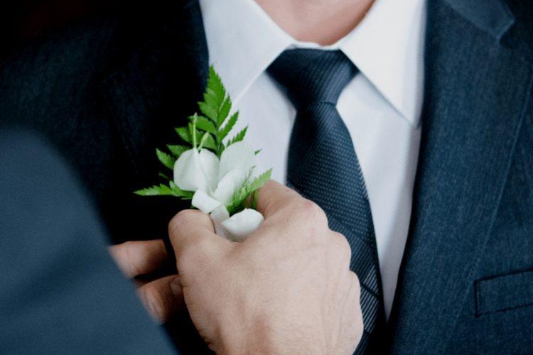 Best Wedding Day Colognes for Men