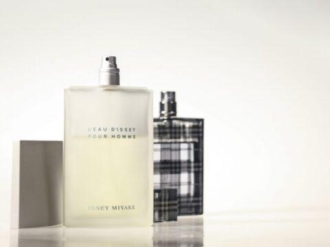 How to Store Perfume
