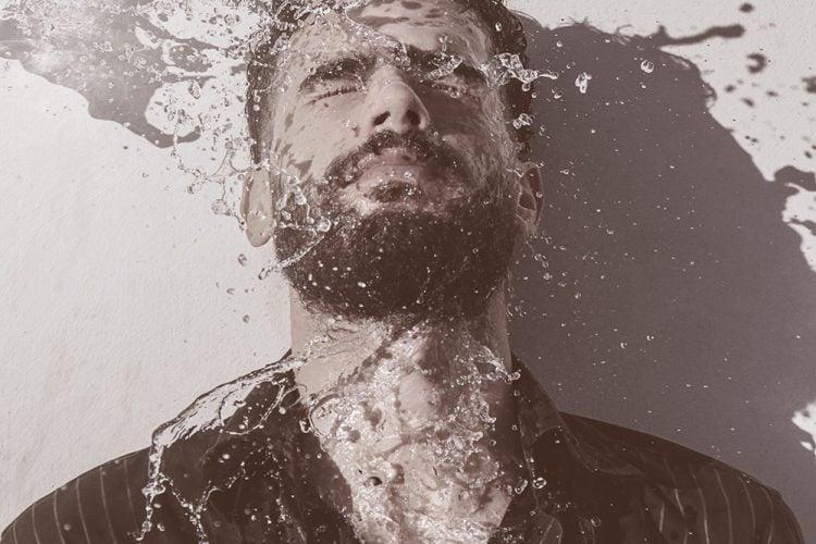 Best Clean Smelling and Subtle Men's Cologne