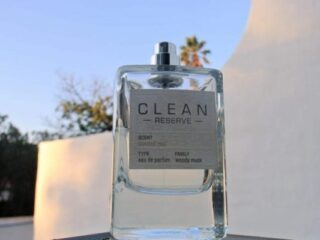Clean_Reserve_Sueded_Oud_EDP