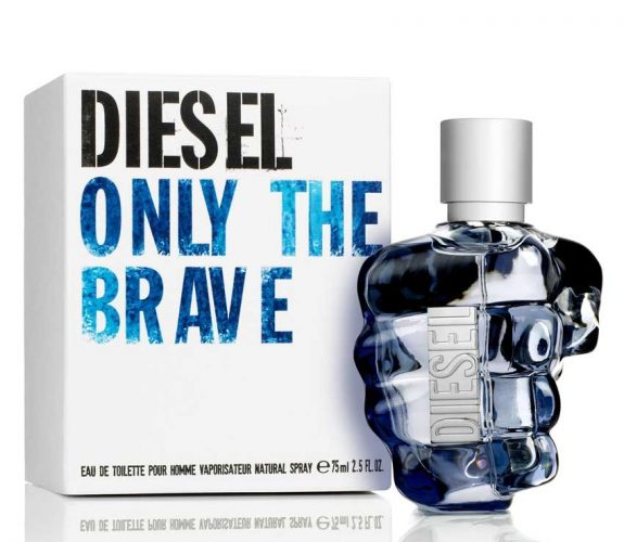 Best Diesel Cologne for Men