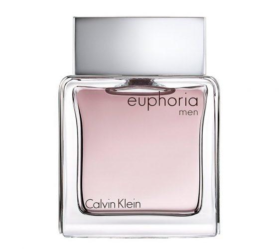 Best Calvin Klein Colognes for Men Review