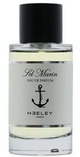Best Colognes by the Seasons