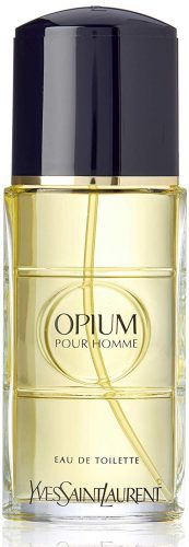 Best Amber and Oriental Colognes