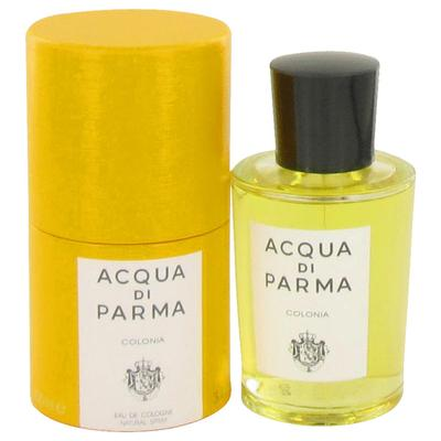 Best Citrus Colognes