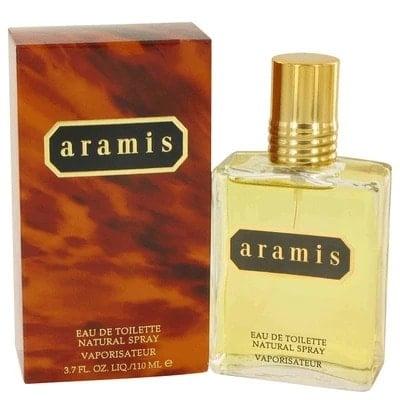 Aramis Eau De Toilette Spray for Men