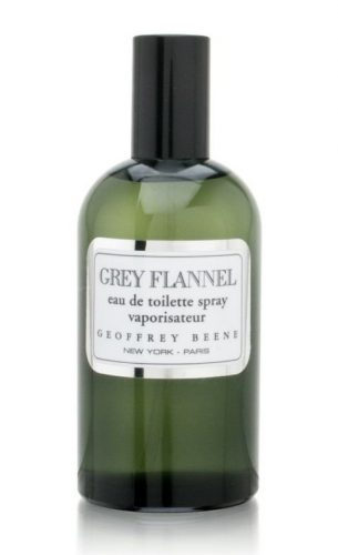 Best Green Fragrances