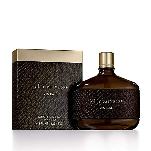 Best Fall and Winter Colognes