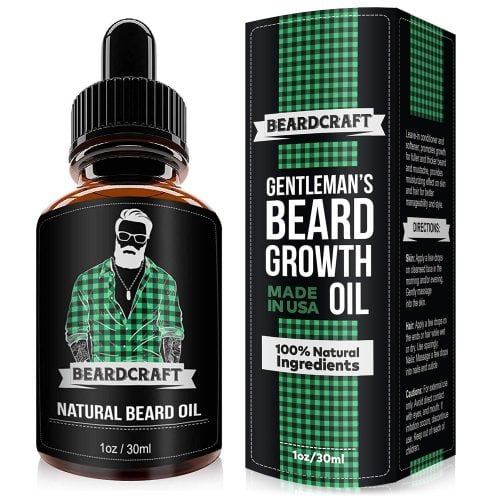 Best Beard Care Kits and Gift Sets