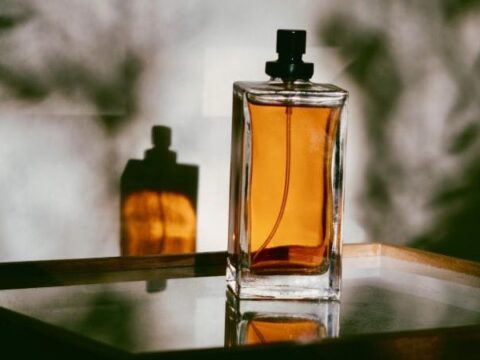 How Long Should Cologne Last Anyway? And 10 of the Best Endurance Colognes
