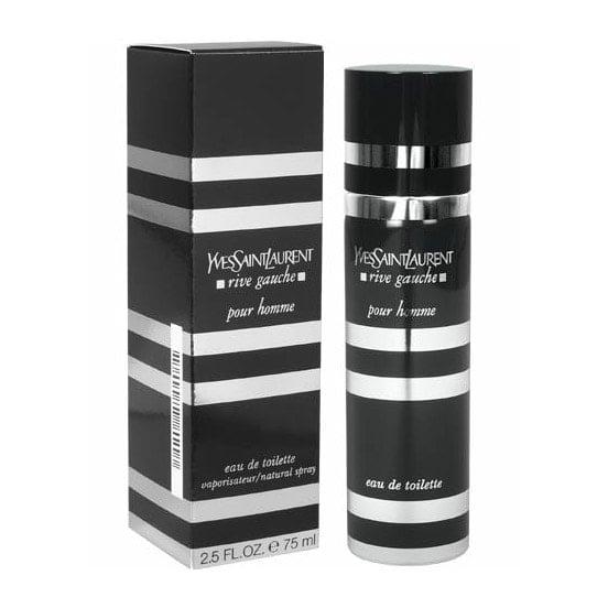 Long-Lasting-Perfume-Colognes