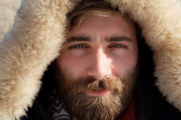 Best Winter Skin Care Products for Men