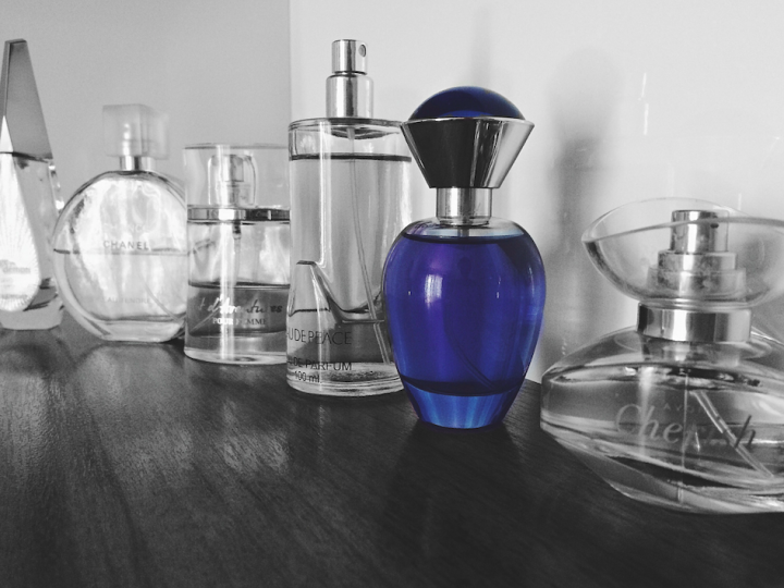 How Long Does Cologne Last Anyway? And 10 of the Best Endurance Colognes