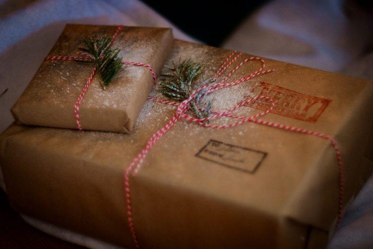 Dapper Gift Guide