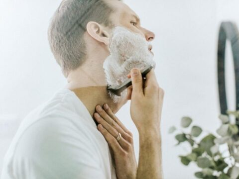 10 of the Best Shaving Creams You'll Love