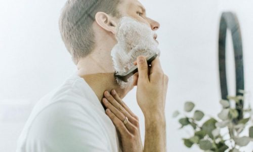 10 Smoothest Shaving Creams for Men