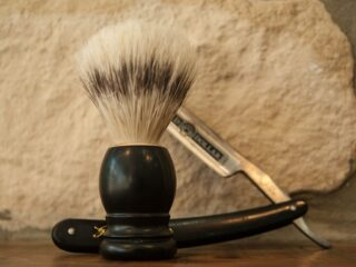 Ultimate Guide to Wet Shaving