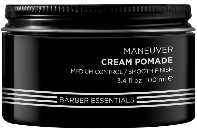 Hair Products You Should be Using