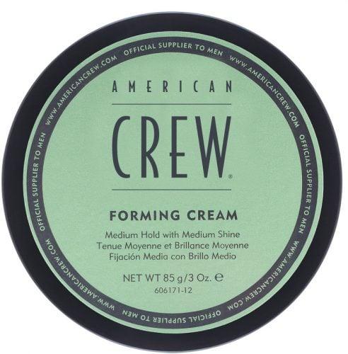American Crew, forming hair cream
