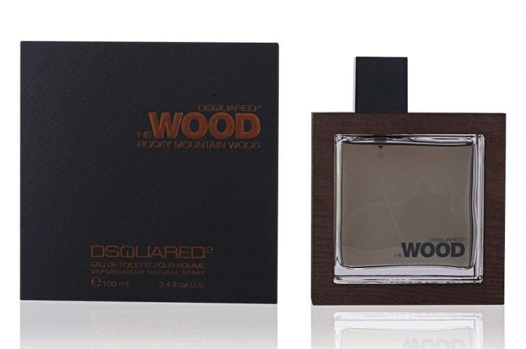 Best Smelling Woody Colognes