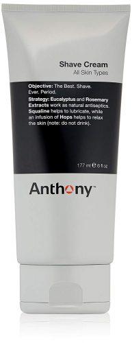 10 Smoothest Shaving Creams for Men