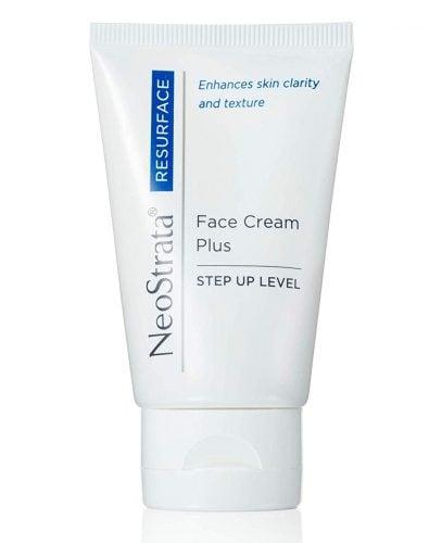 Skin Care Simplified with Dr. David Greuner