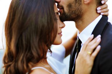 Is Bad Grooming Wrecking Your Relationship?