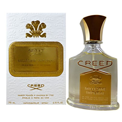 Creed Millesime Imperial Spray