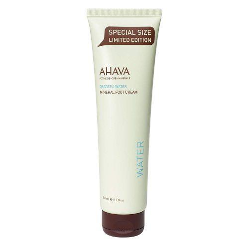 Men's Skin Care Routine 101