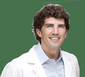 5 Common Skincare Mistakes
