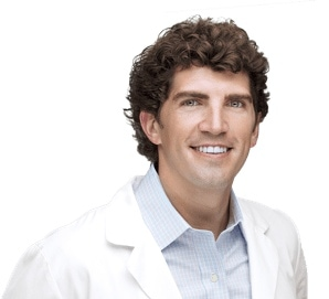 Adult Acne for Men with Dr David Lortscher