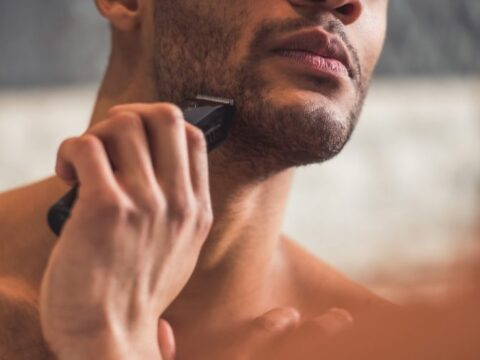 Perfect Stubble: Best Trimmers and Maintenance Hacks