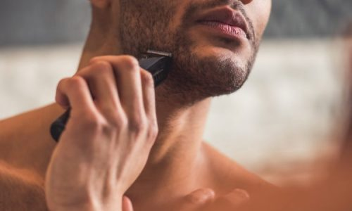 Best Trimmers and Maintenance Hacks