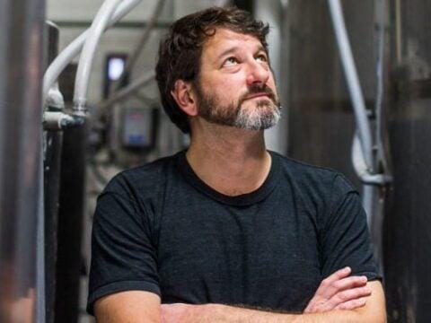 Refined Taste with Craft Distiller Paul Hletko