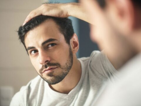 Experts Weigh in on Hairstyles for Thinning Hair