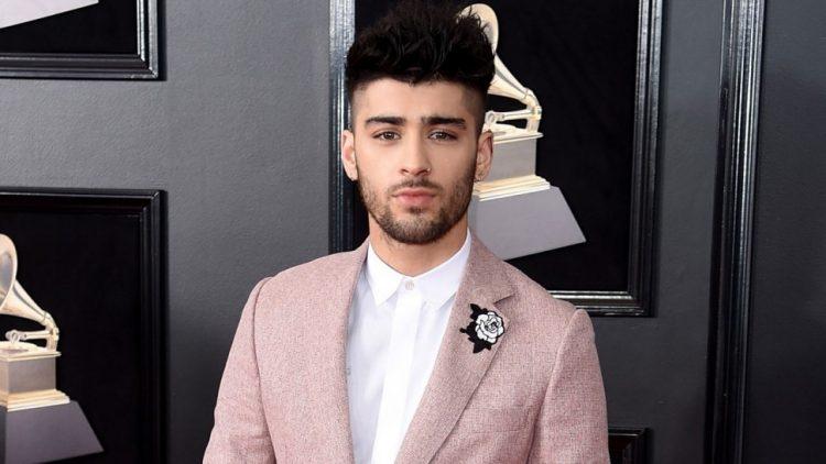 Insider Grooming Secrets of Celebrity Men