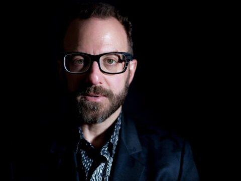 Transformative Personal Style with Joseph Rosenfeld