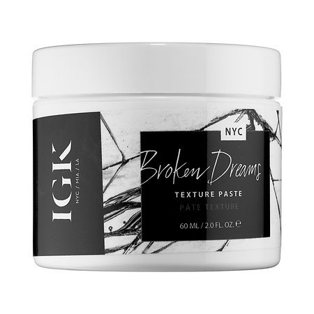 Best Men's Hair Styling Products