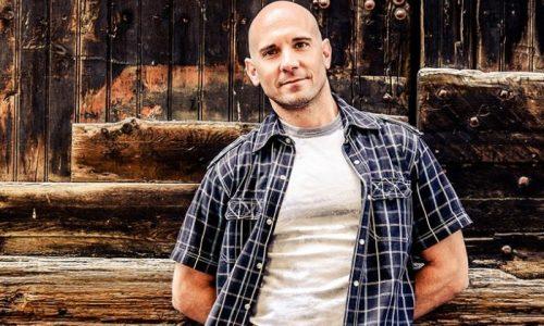 Scott Petinga Testicular Cancer and Socialpreneurship