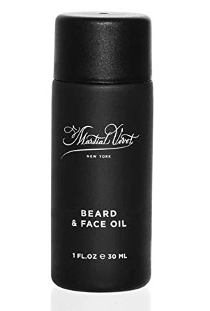 Best Beard Oils for Every Occasion