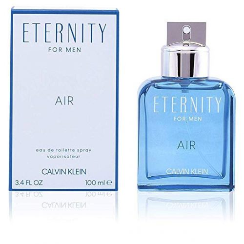 Fresh New Spring and Summer Fragrances to Try
