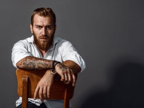What Products Really Work for Beard Growth?