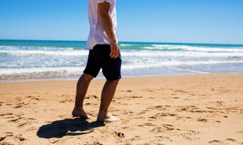 Top Summer Grooming Trends