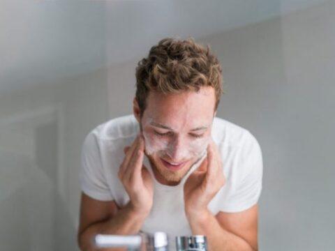 Get Scrubbing: Best Mens Exfoliators for Healthy Skin