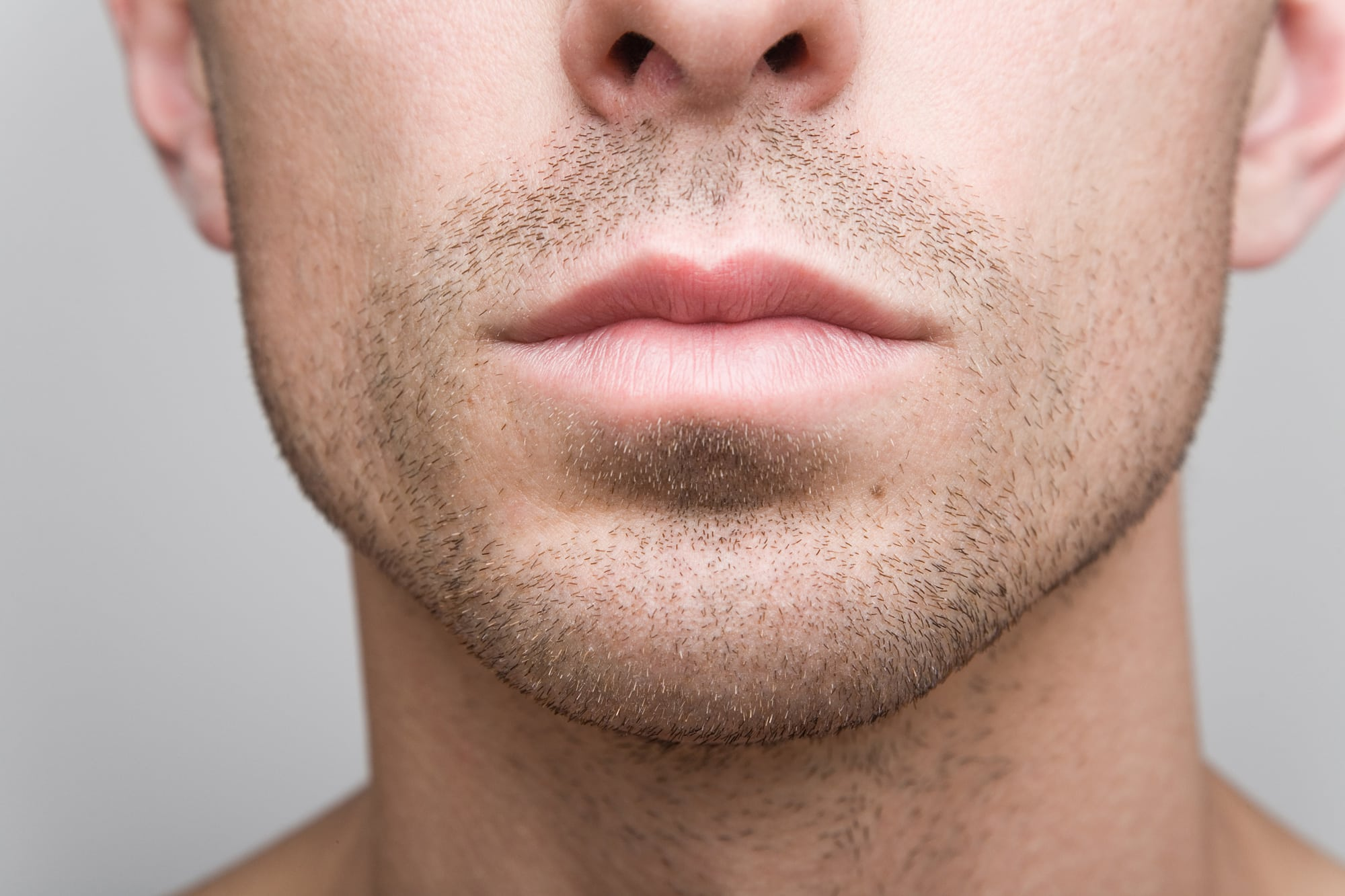 Popular Summer Cosmetic Treatments for Men