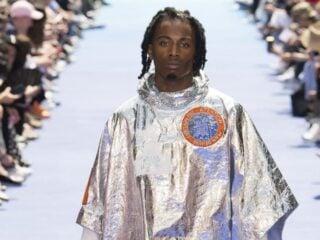 Louis Vuitton SS19 Review